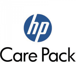 Podaljšanje garancije za prenosnik HP na 3 leta, UK703E