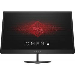 Monitor OMEN by HP 25 Display (Z7Y57AA)
