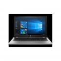 Prenosnik HP 250 G6, i5-7200U, 8GB, SSD 256, W10P, 5L, 1WY58EA-WP5