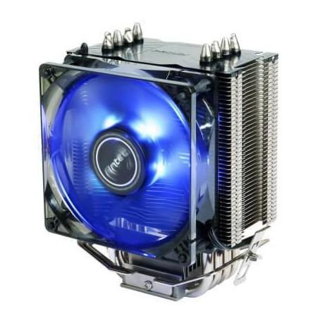 Hladilnik za procesor Antec A40 Pro, 92mm