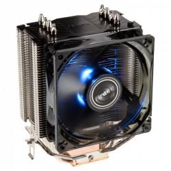 Hladilnik za procesor Antec C40, 92mm