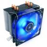 Hladilnik za procesor Antec C400, 120mm