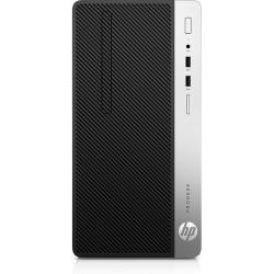 Računalnik renew HP ProDesk 400 G4 MT, 3KT90ESR