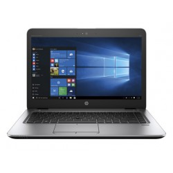 Prenosnik renew HP EliteBook 840 G3, W9F52ECR