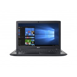 Prenosnik renew Acer E5-575 i5-6200U | 6GB | 1000GB | HD | WIN 10