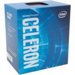 Procesor Intel Celeron G4900, LGA1151 (Coffee Lake)