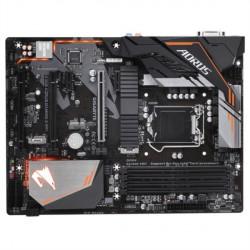 Matična plošča GIGABYTE B360 AORUS GAMING 3 WIFI, LGA1151, DDR4, mATX