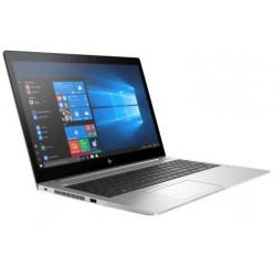 Prenosnik HP EliteBook 850 G5 i5-8250U, 16GB, SSD 512, W10P, 3JX59EA
