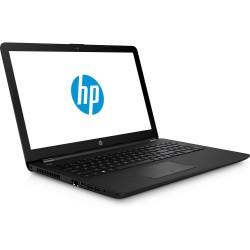 Prenosnik HP 15-ra034nm Cel. N3060, 4GB, 500GB, 3QT55EA