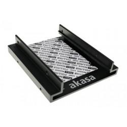 Nosilec za SSD diske Akasa AK-MX010