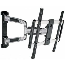 Stenski nosilec za TV / monitor PWM-3144 SBOX Premium