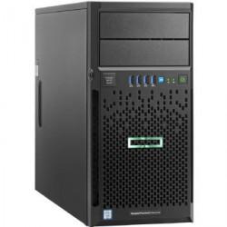 HPE ML30 Gen9 E3-1240v6 Perf Svr, 872659-421
