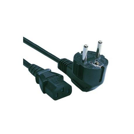 Kabel - napajalni 220V 3m