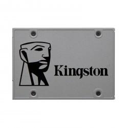 SSD disk 480GB SATA3 Kingston UV500 (SUV500/480G)
