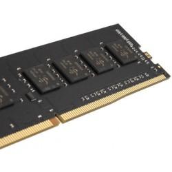 Pomnilnik DDR4 8GB 2666MHz G.Skill 8GNT