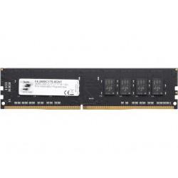 Pomnilnik DDR4 8GB 2400MHz G.Skill, F4-2400C17S-8GNT