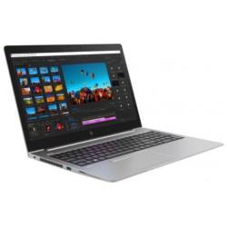 Prenosnik HP ZBook 15u G5, i7-8550U, 8GB, SSD 256, W10P, 2ZC05EA
