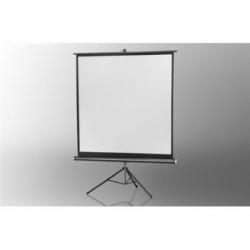 Projekcijsko platno 158x158 prostostoječe (1090015)