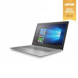 Prenosnik 14.0 Lenovo IdeaPad Yoga 520, i5-8250U, 8GB, SSD 256, W10, 81C800EDSC