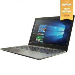 Prenosnik 15.6 Lenovo IdeaPad 320, i5-7200U, 4GB, 256GB, W10, 80XL00DSSC