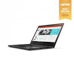 Prenosnik ThinkPad T470p i5-7300HQ, 8GB, SSD 256, W10 Pro, 20J6001ASC