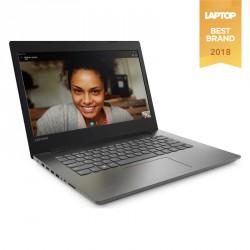 Prenosnik Lenovo IdeaPad 320, Celeron N3350, 4GB, 500GB, 80XR00C0SC