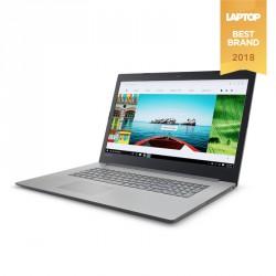 Prenosnik IdeaPad 320 i3-6006U, 4GB, SSD 128, W10, 80XH008ESC