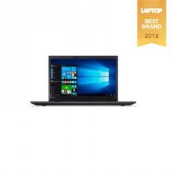 Prenosnik Lenovo T570 i5-7200U, 8GB, SSD 256, W10 Pro, 20H9004KSC