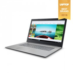 Prenosnik IdeaPad 320, A6-9220, 4GB, SSD 256, 80XW001KSC