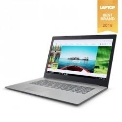Prenosnik Lenovo IdeaPad 320, i3-6006U, 6GB, SSD 256, 80XJ000XSC