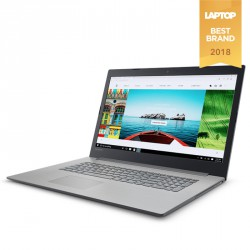Prenosnik IdeaPad 320 i3-6006U, 4GB, SSD 256, W10, 80XH008JSC