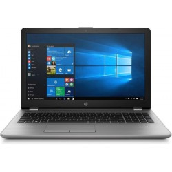 Prenosnik renew HP Probook 250 G6, 3CA15ESR