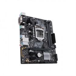 Matična plošča ASUS PRIME B360M-K, DDR4 LGA1151 mATX