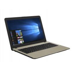 Prenosnik 15.6 Asus X540NA-GQ044T, N3350, 4GB, 128GB, W10