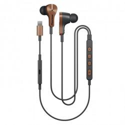 Slušalke Pioneer RAYZ PLUS SE-LTC5R-T, bron