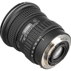 Objektiv za fotoaparat Nikon Tokina 11-16MM F2.8 AF PRO DX