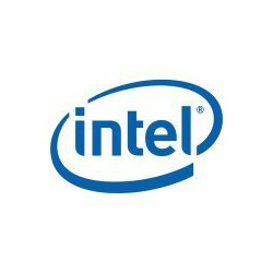 Barebone računalnik Nettop Intel NUC kit i7-8809G, BOXNUC8I7HVK2