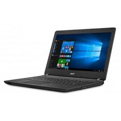 Prenosnik Acer ES1-432-C3P3, Cel. N3350, 4GB, eMMC 32GB, W10, NX.GGMEX.016