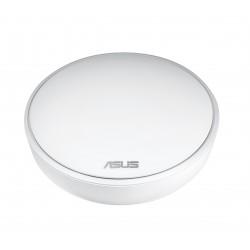 Usmerjevalnik (router) ASUS LYRA MAP-AC2200, WiFi komplet (3x)