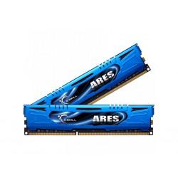 Pomnilnik DDR4 16GB 2x8GB 2400MHz G.Skill Ares