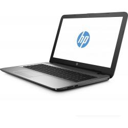 Prenosnik HP 250 G6, i3-6006U, 8GB, SSD 256 (2XY90ES)