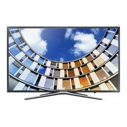 LED TV Samsung 49M5522