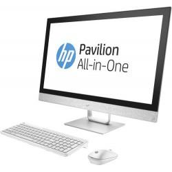 Računalnik renew HP Pavilion 27-r001nt AiO, 2PT65EAR