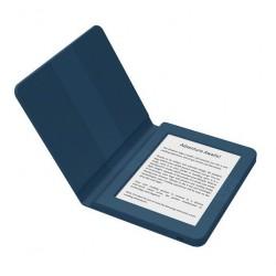 E-bralnik Bookeen Saga moder, CYBSB2F-BE