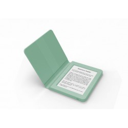 E-bralnik Bookeen Saga zelen, CYBSB2F-GN
