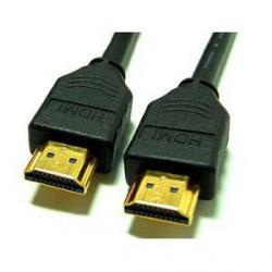 Kabel HDMI - HDMI 15m