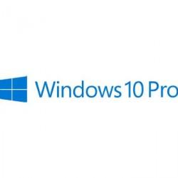 Microsoft Windows 10 Pro slovenski 32-bit DSP
