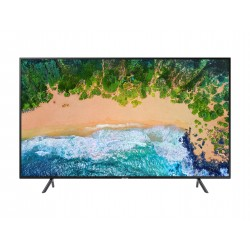 LED TV 55 Samsung 55NU7172
