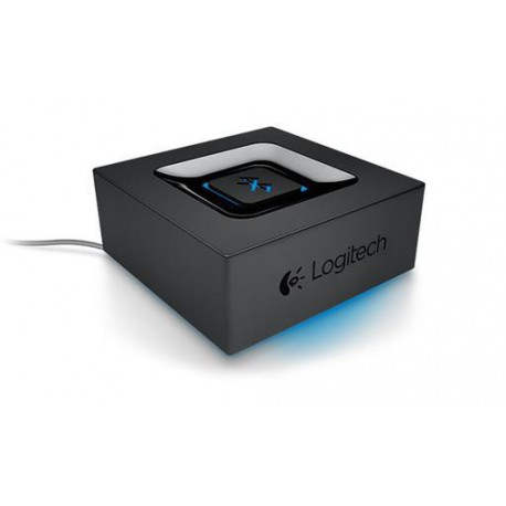 Bluetooth Audio adapter Logitech