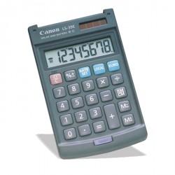 Kalkulator žepni Canon LS-39E (4046A014AA)